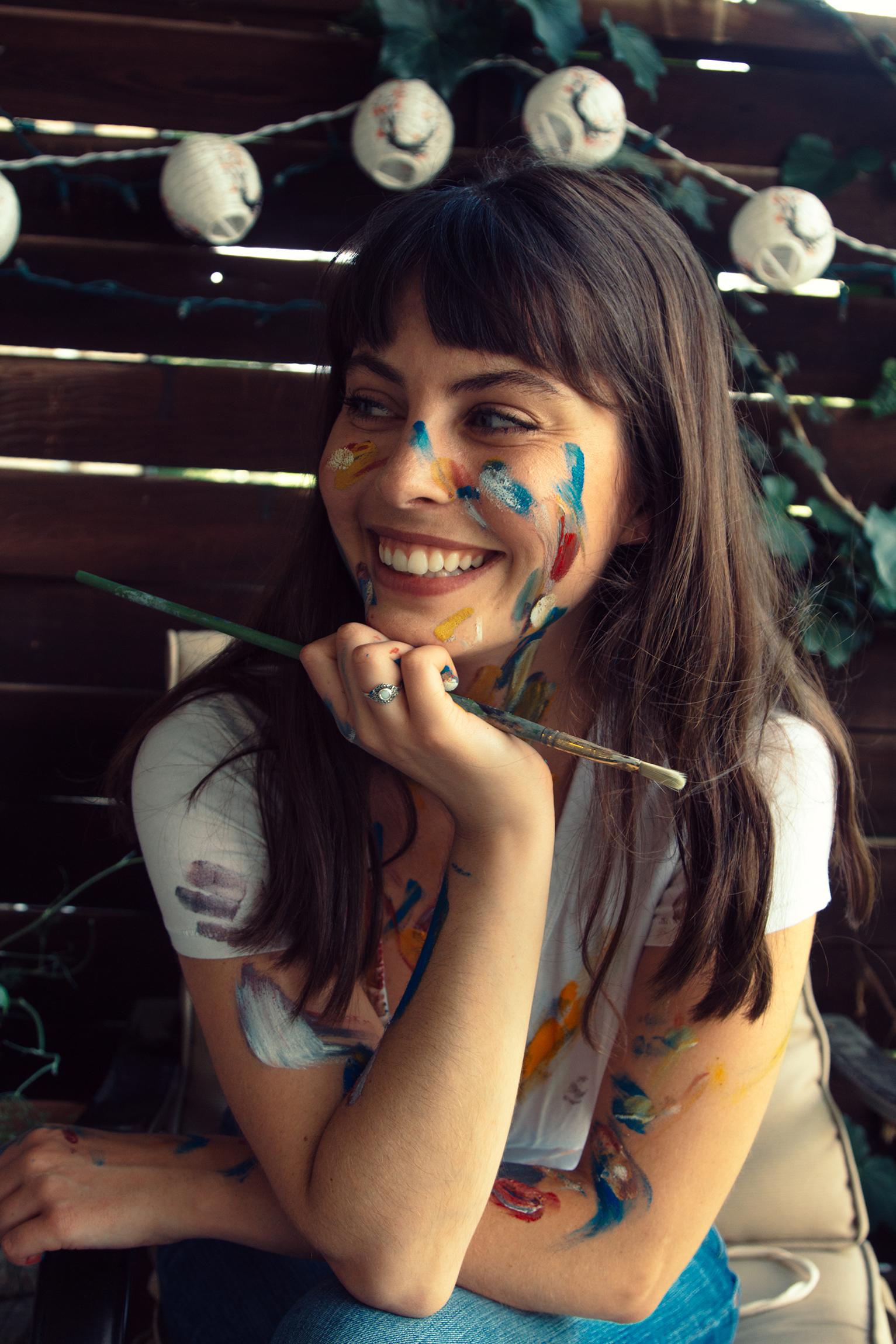 Tess Paint Shoot-224.jpg