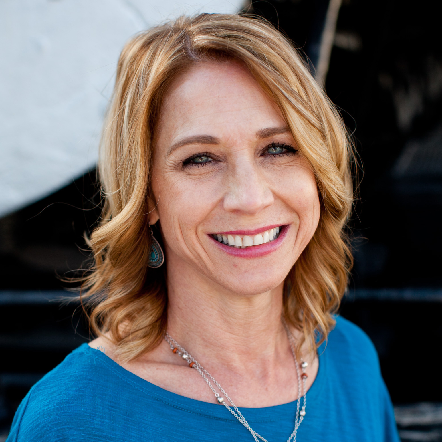 Maria Stidman   Hair Stylist – My name is Maria Stidman, I've been a hair designer for twenty-five years and specialize in hair color and cutting. I enjoy all aspects of doing hair especially the time and knowledge I get from spending time with me clients.   Contact info:  619-997-2505