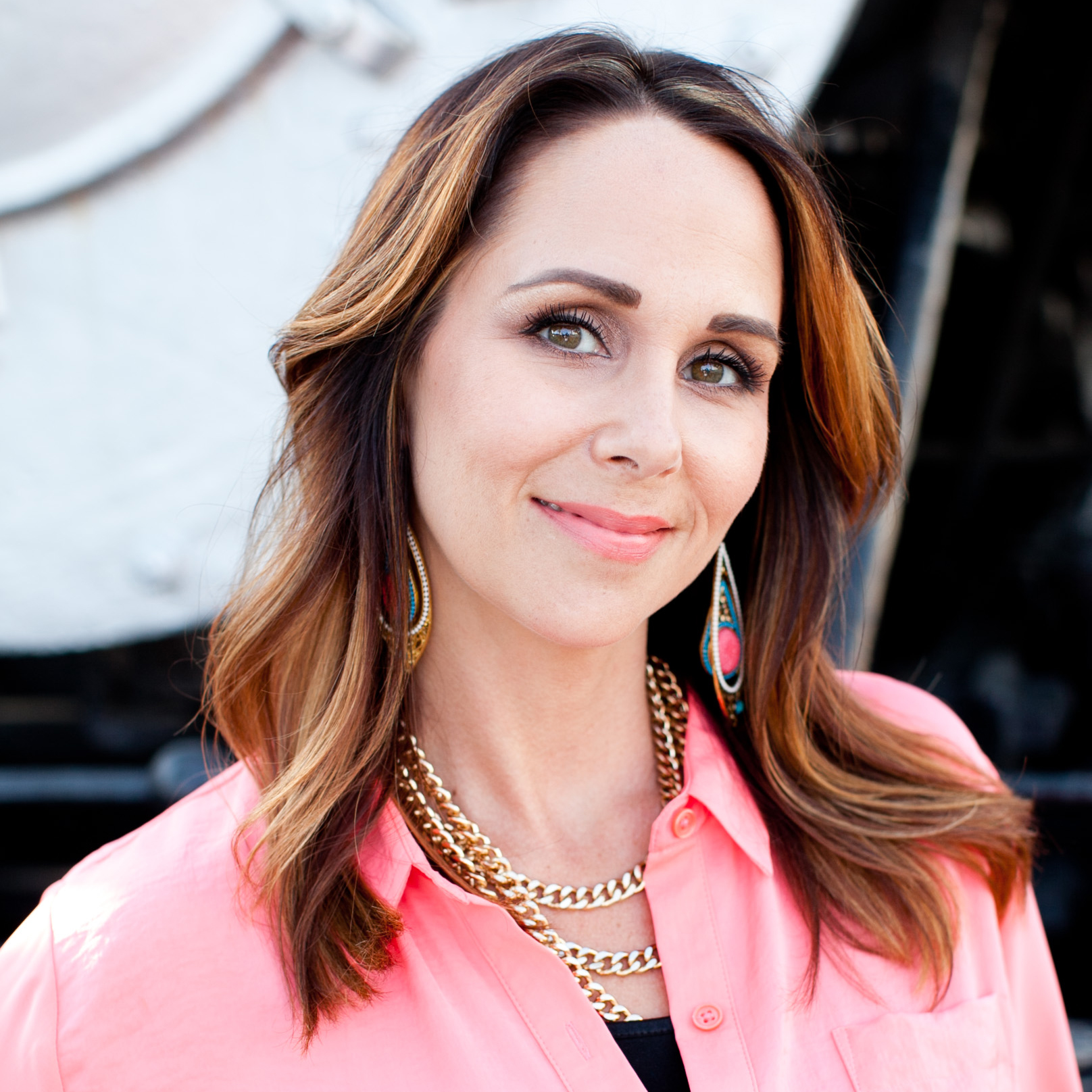 Nina Richardson   I have been a stylist for 15 years and I lovewhat I do!! I specialize in color, cuts, and formal hair styling. I enjoy making my clients feel good and love their hair! My clients havebecome very good friends over the years and I'm thankful to be working with awesome people!      Contact info:  619-252-1173   Email:  vaehrg10@gmail.com
