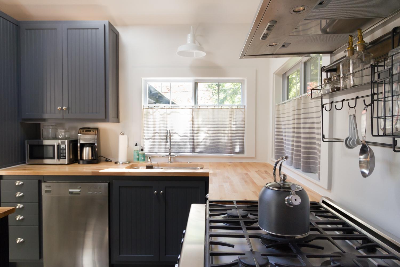 TS_431_Kitchen.jpg