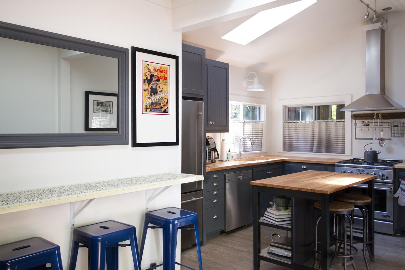 TS_404_Kitchen.jpg