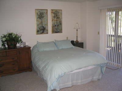 db_2nd_bedroom28.jpg