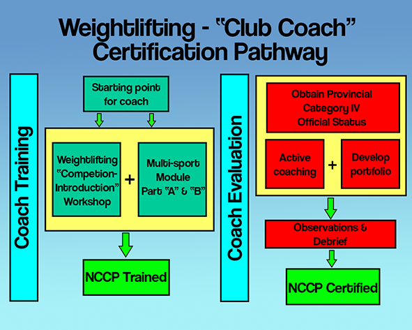 Club_coach_image.png