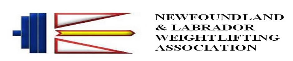 NFWA_logo.jpg