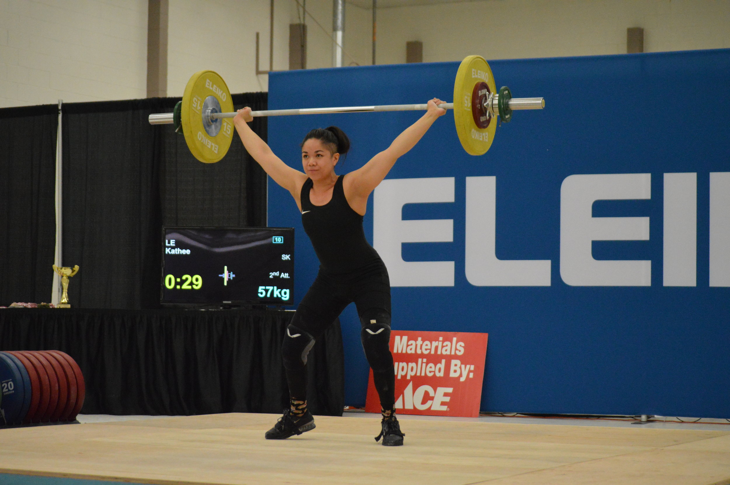 Kathee - snatch 57kg (4).JPG