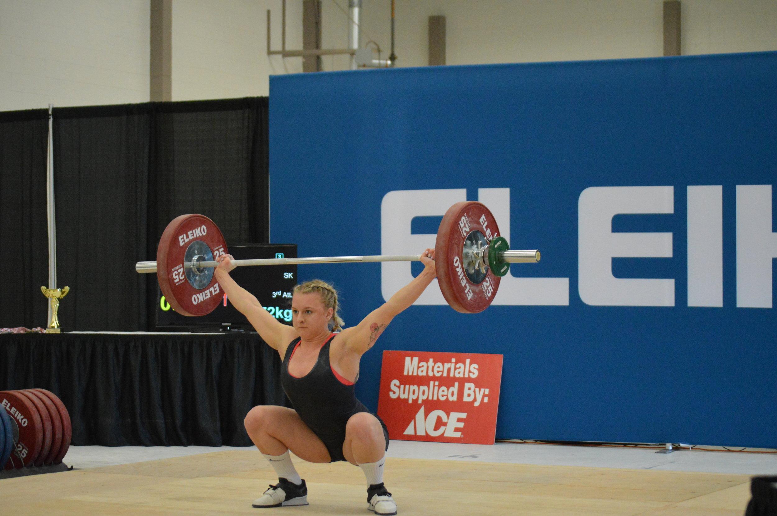 Polina - snatch 72kg (5).JPG