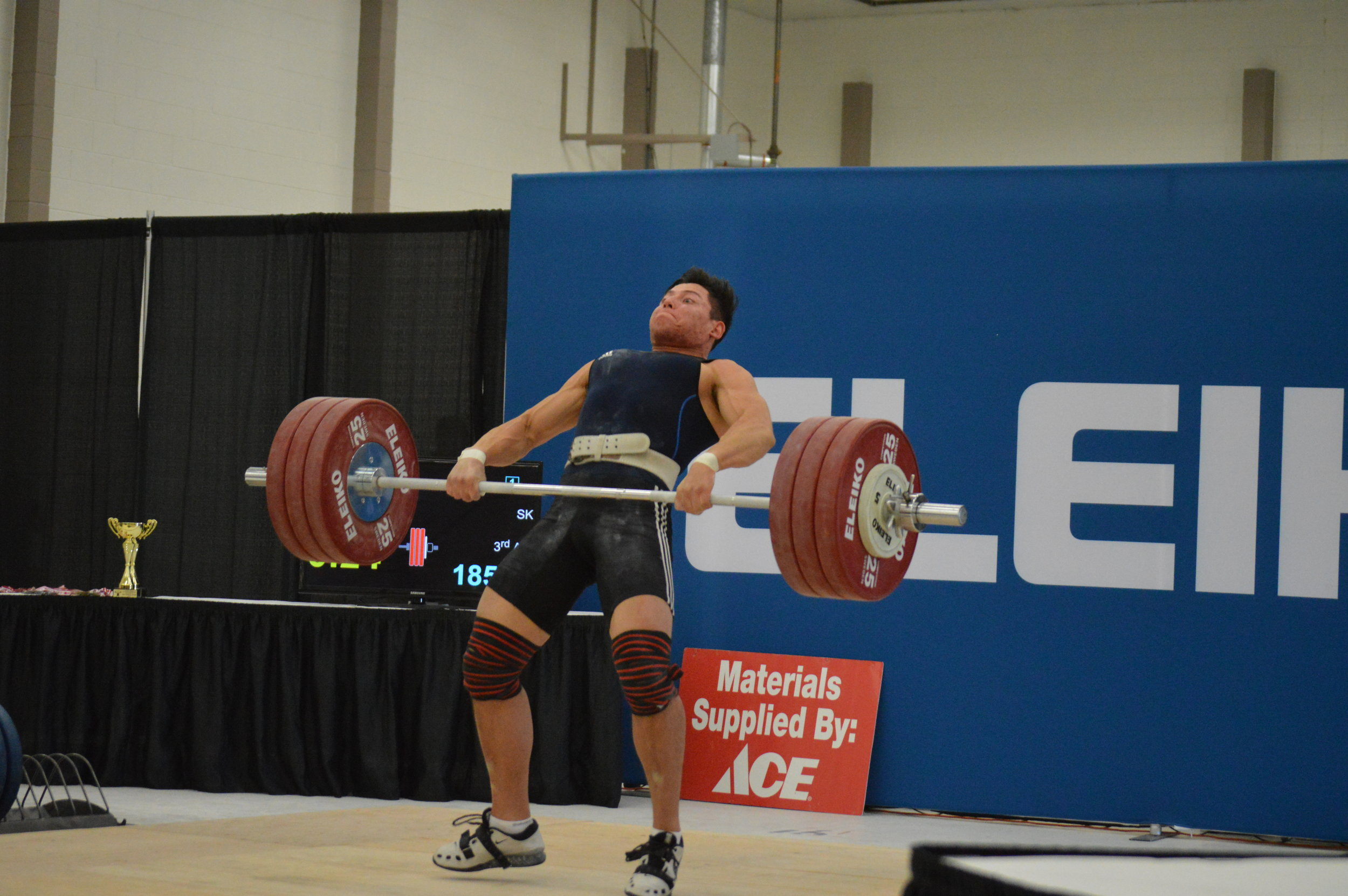 David - clean and jerk 185kg (5).JPG