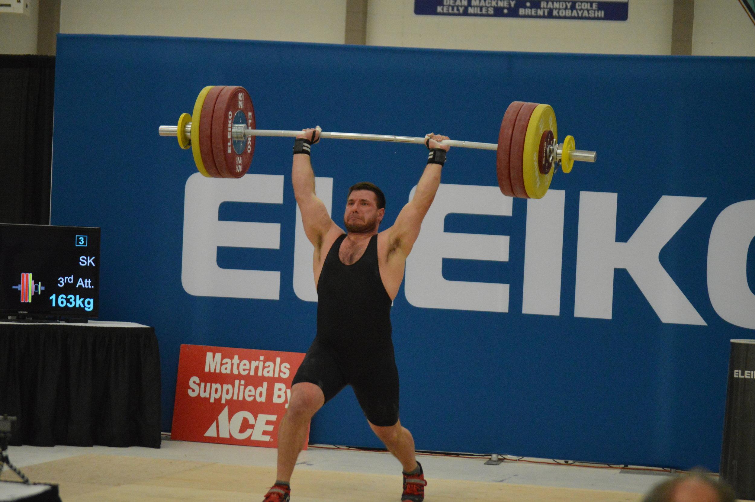 Tyler - clean and jerk 163kg (15).JPG