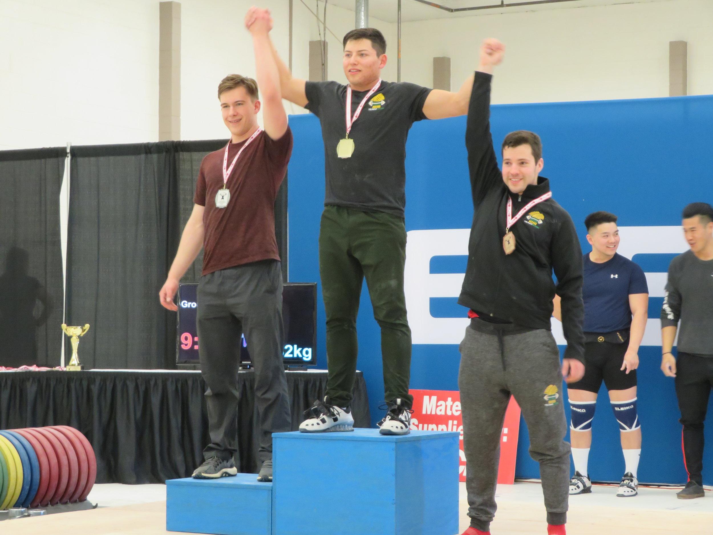 Podium - 89kg.JPG