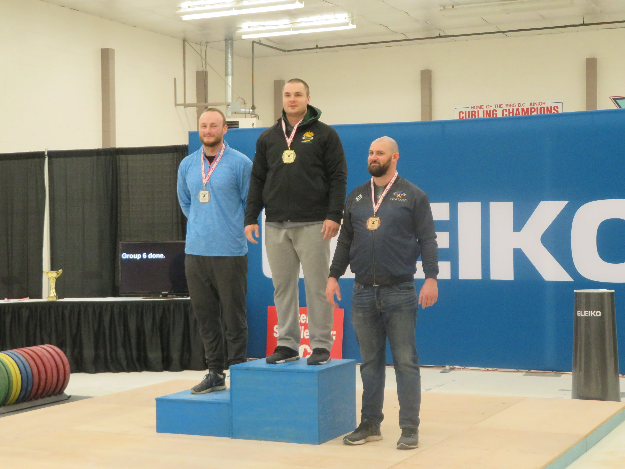 Podium - 109kg.JPG