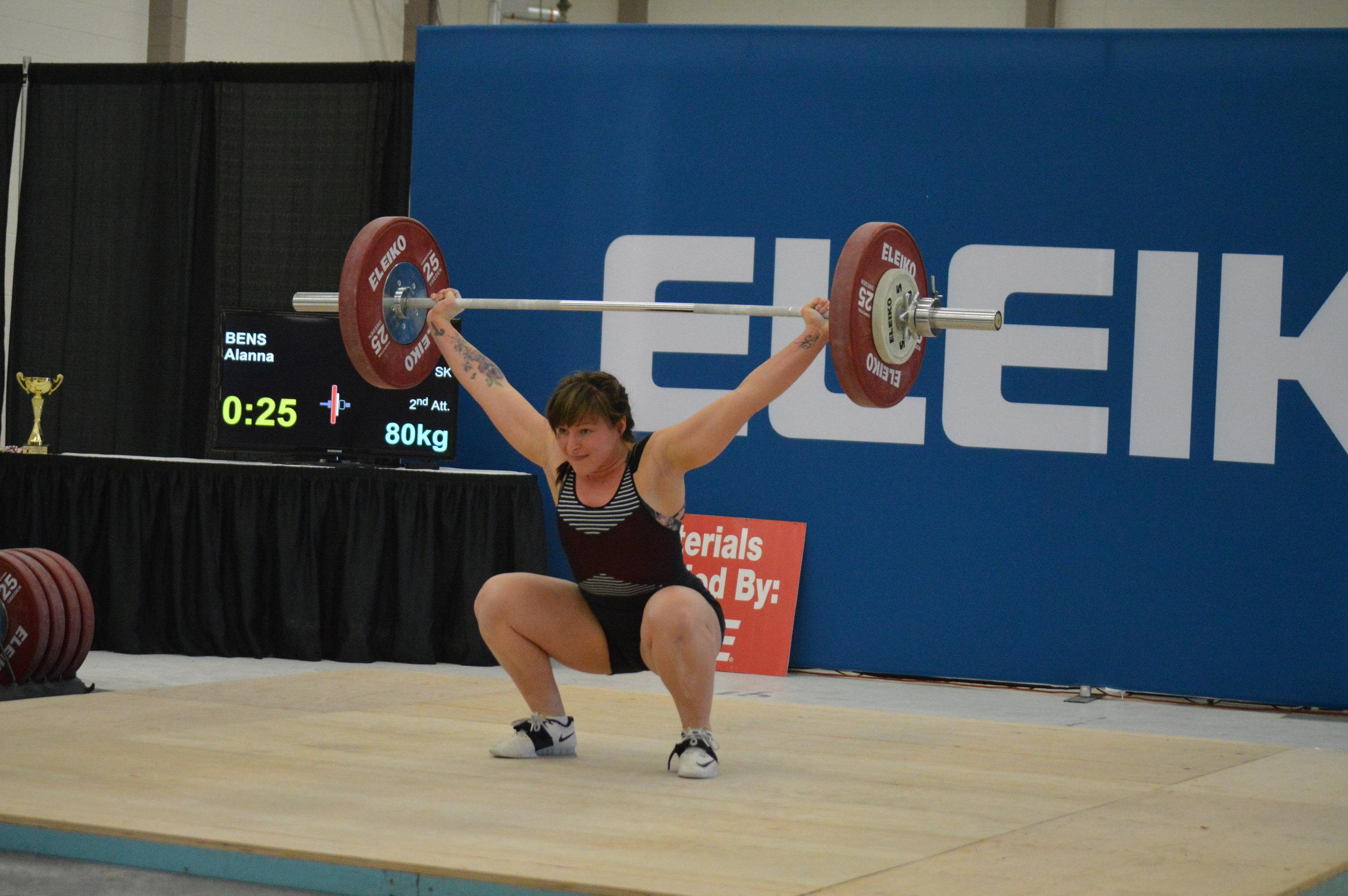 Alanna - snatch 80kg (7).JPG