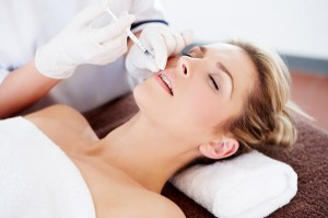 woman-getting-injectable-300x199.jpg
