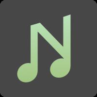 naudible-icon-200.png