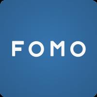 fomo-icon-200.png