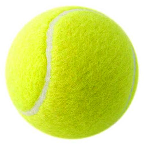 How to win wimbledon – how it works.