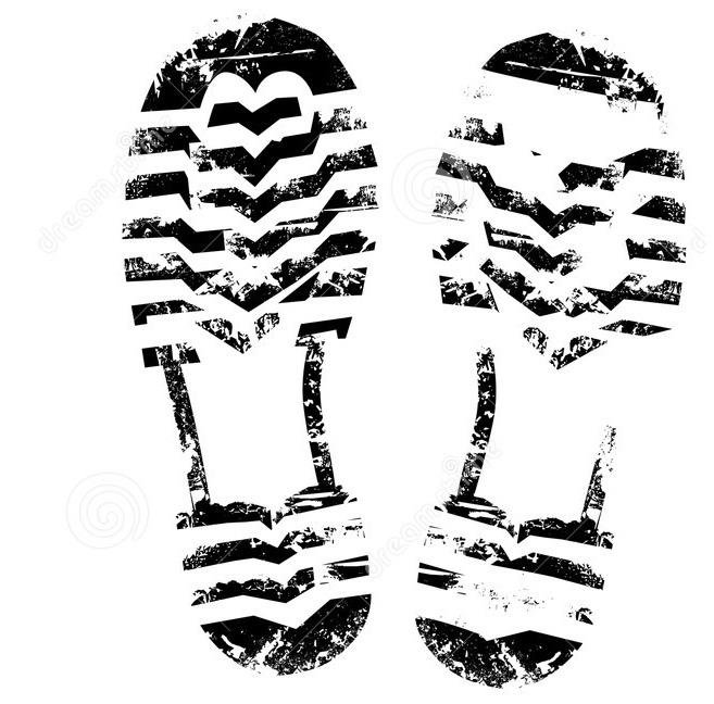 footb.jpg