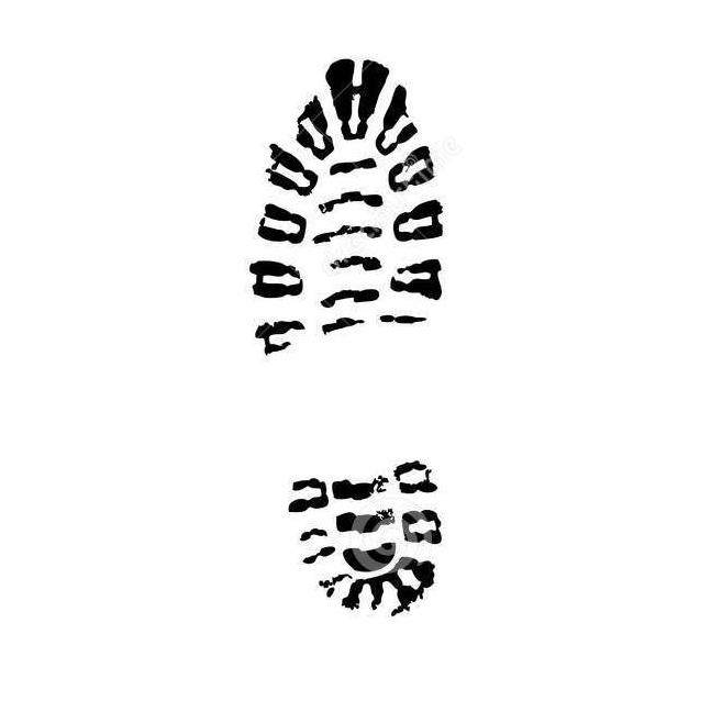 footf.jpg