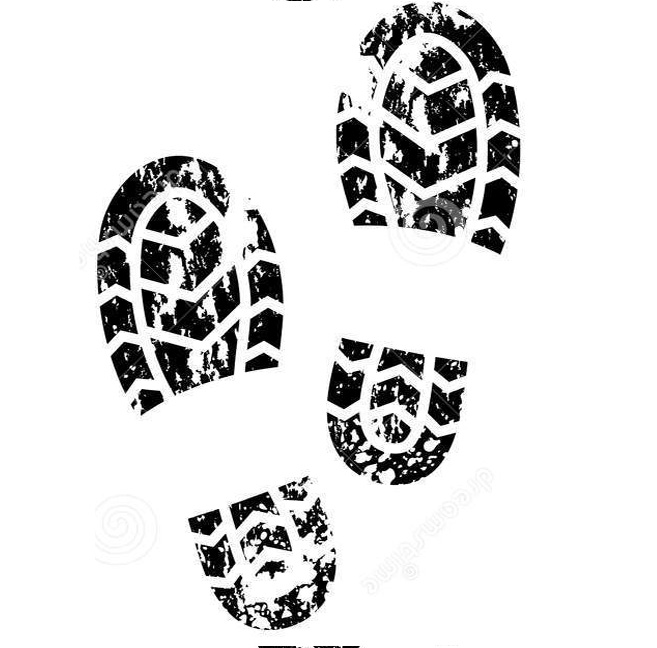 footk.jpg