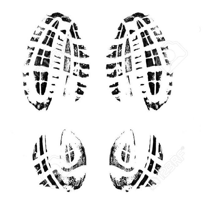 footp.jpg