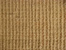 Coarse Threads