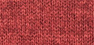 Chevron Weave Pattern