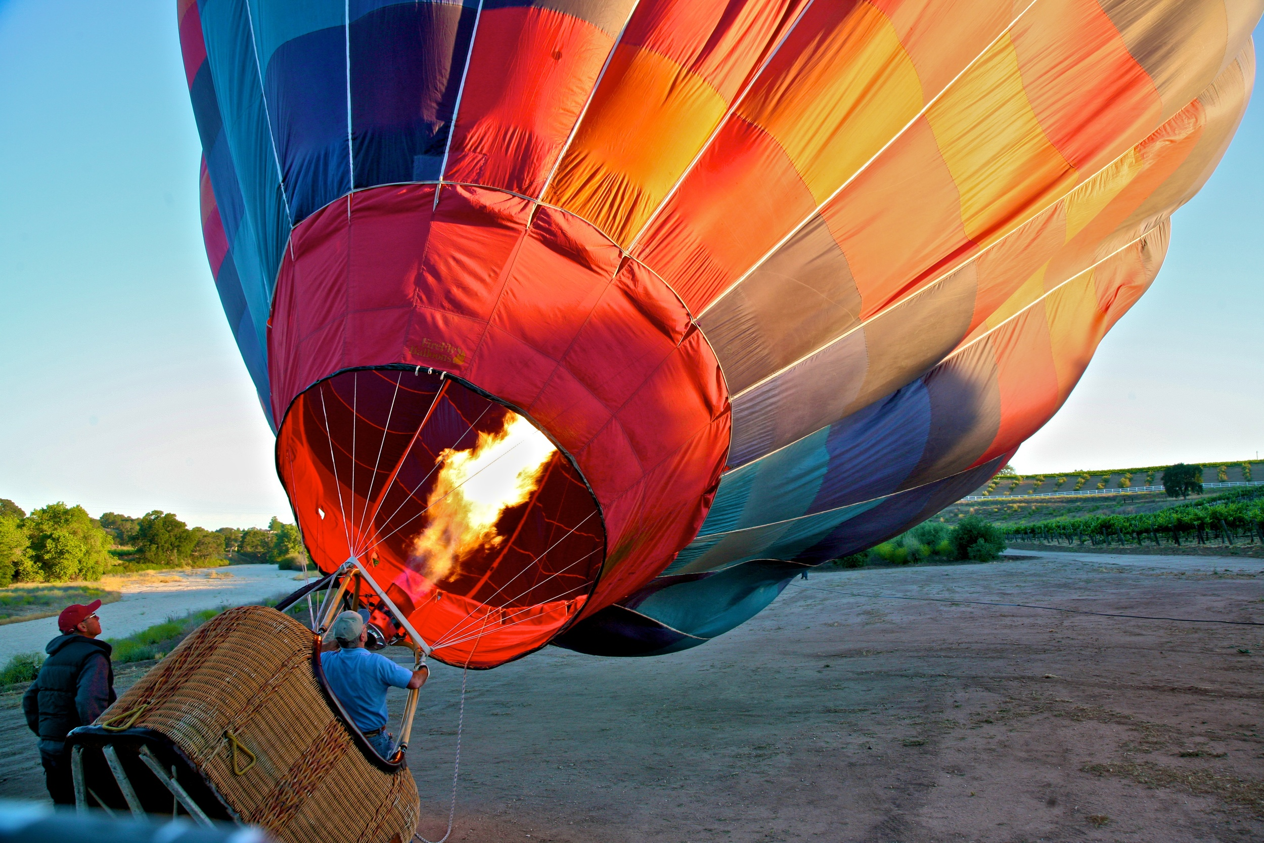 balloon-fire-best.jpg