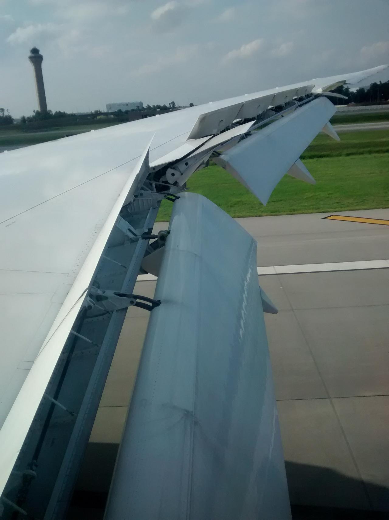 ailerons1.jpg