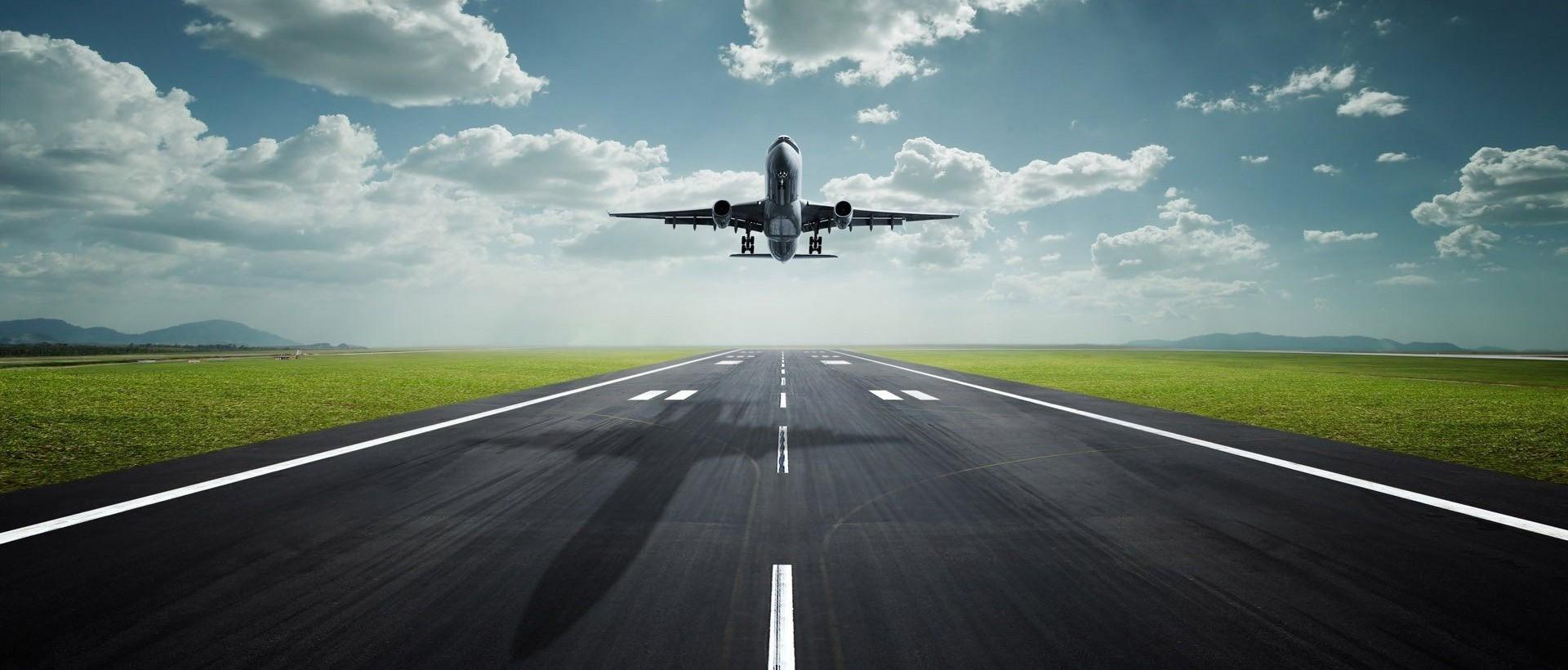 takeoff aircraft.jpg