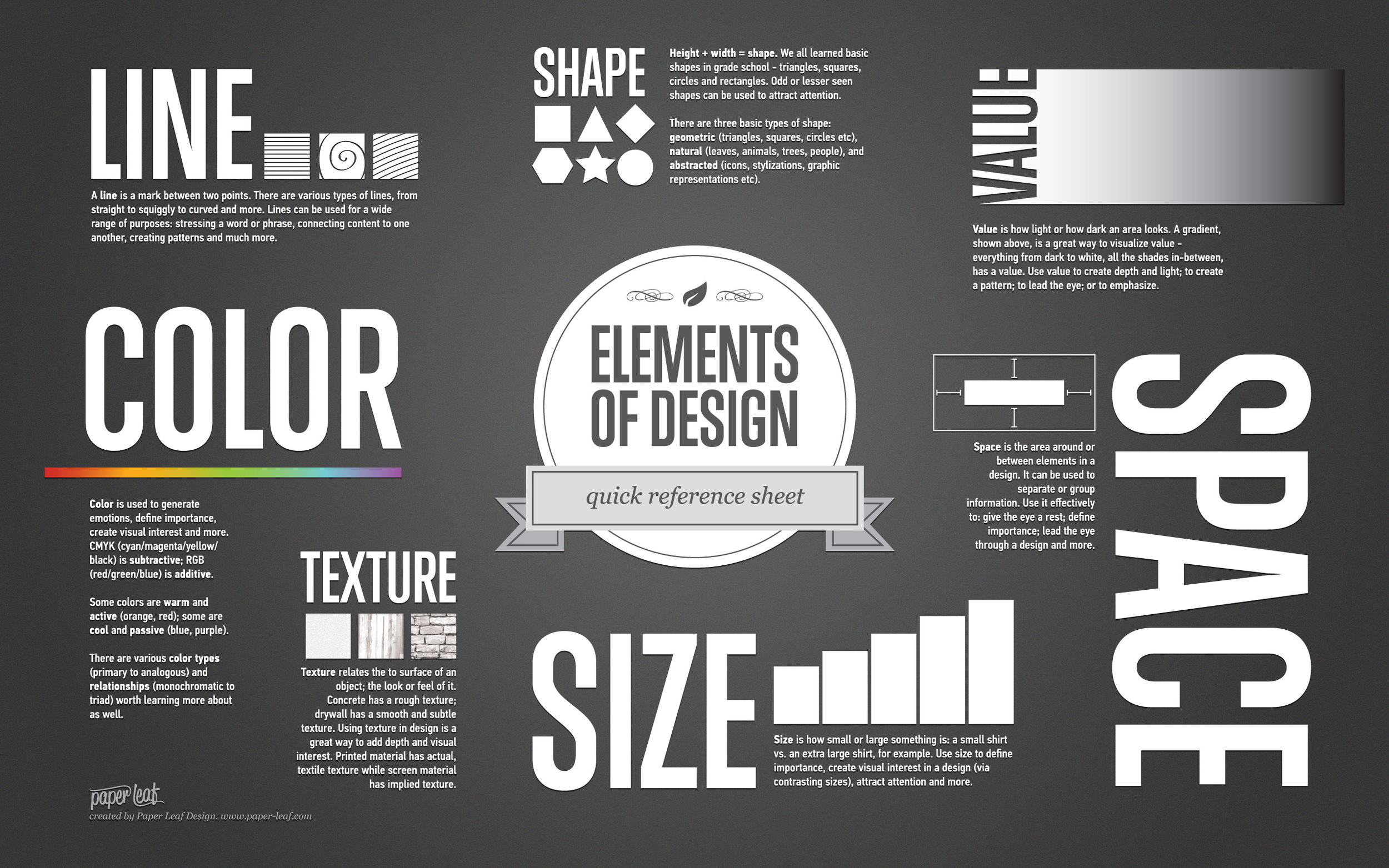 design elemtns.jpg