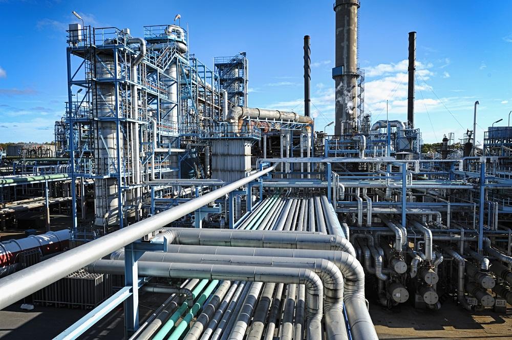Gas Plant_smaller_3.jpg