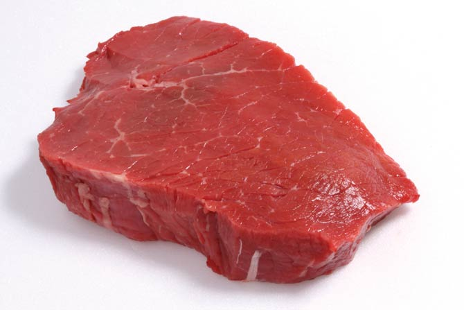 red-meat-feature.jpg