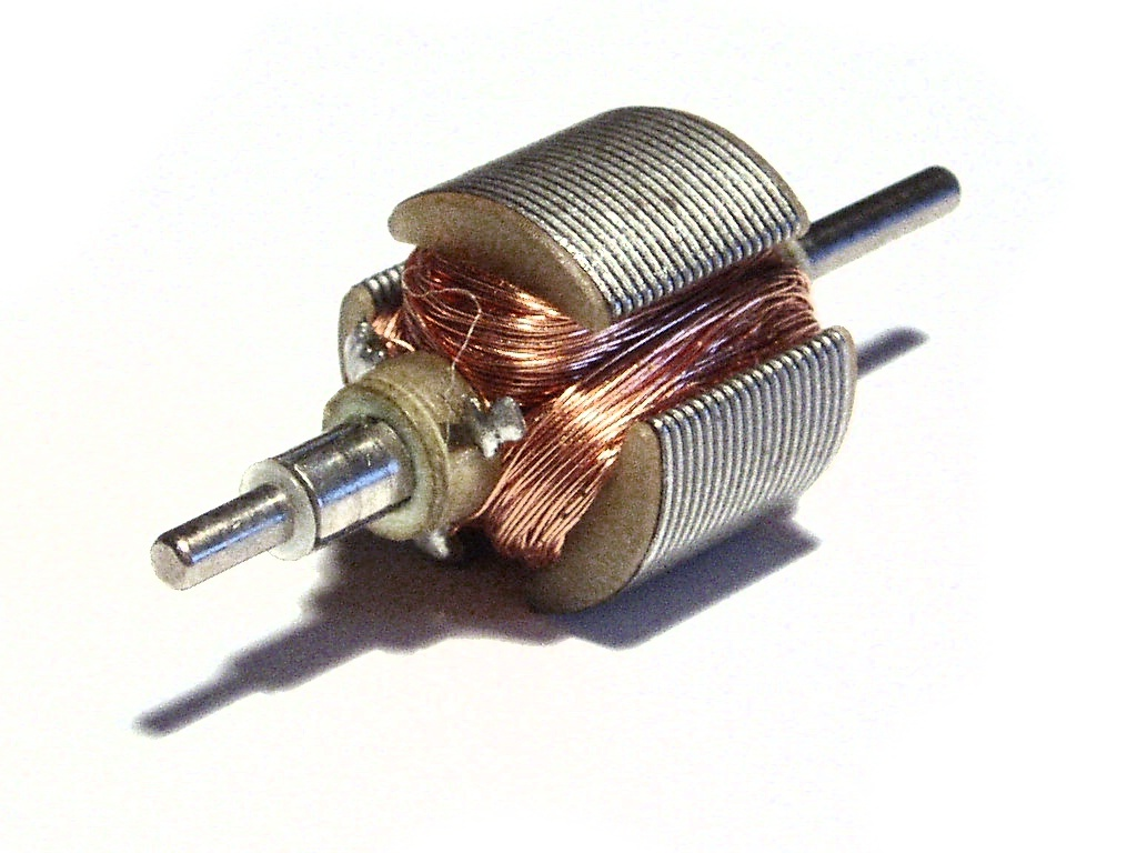 20100629233254!Electric_Motor_Rotor.jpg