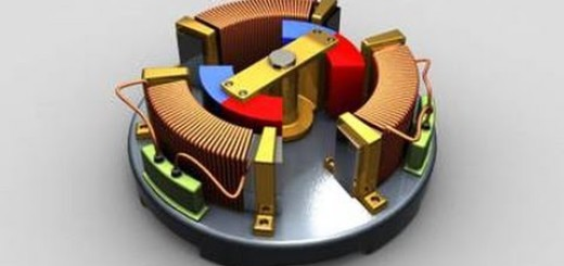 Magnetic-Power-Generator-for-Your-Home-520x245.jpg