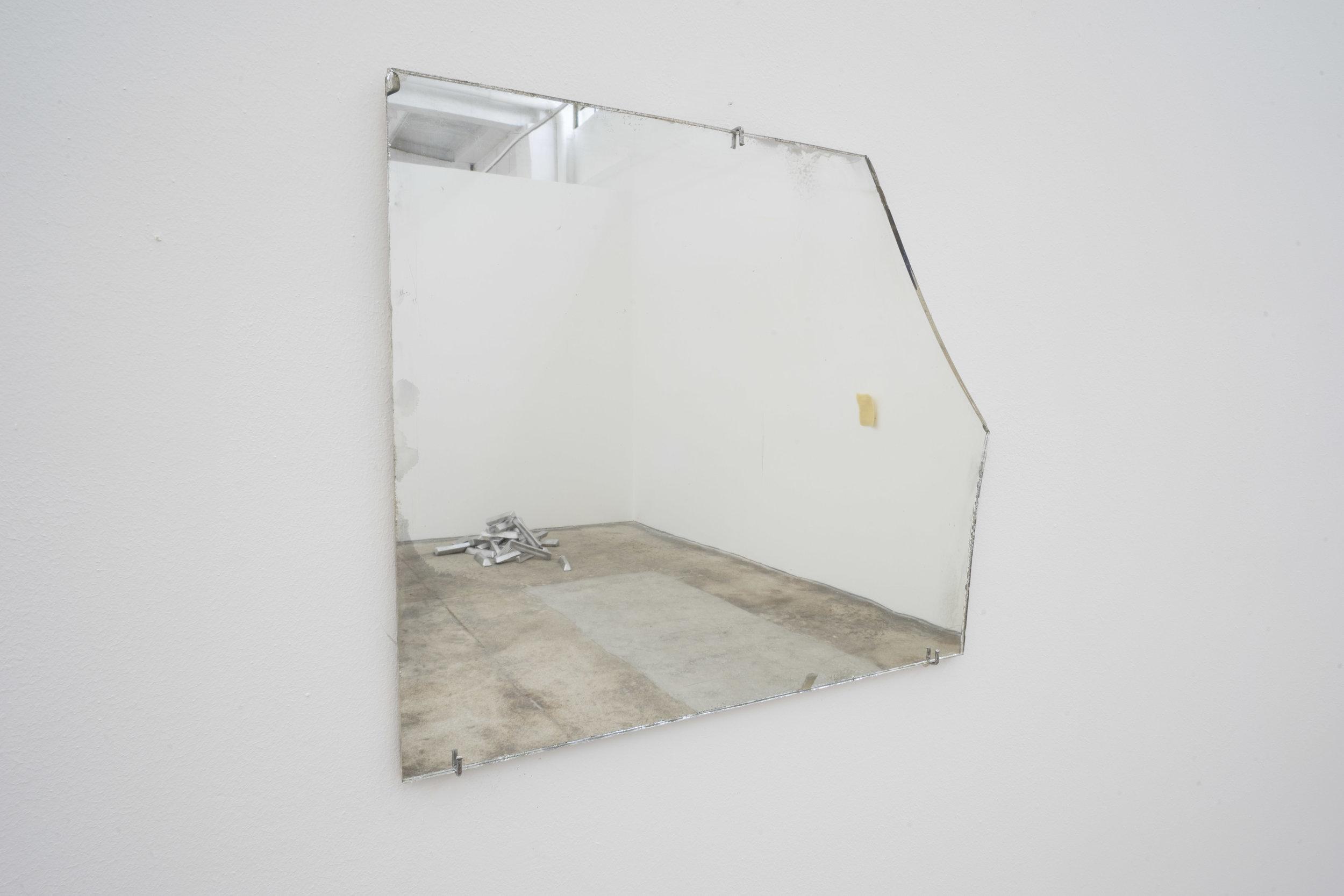 stade du miroir-d.jpg