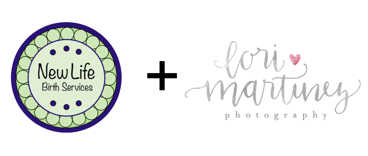 new-life-plus-lori martinez photography.png