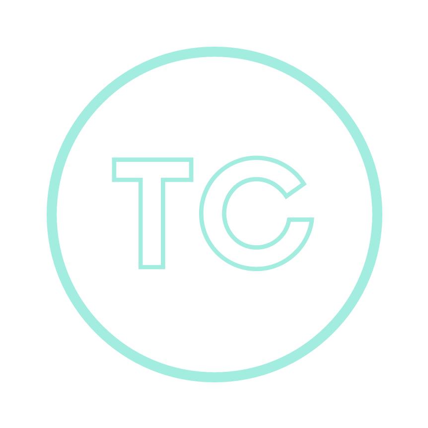 TC.png