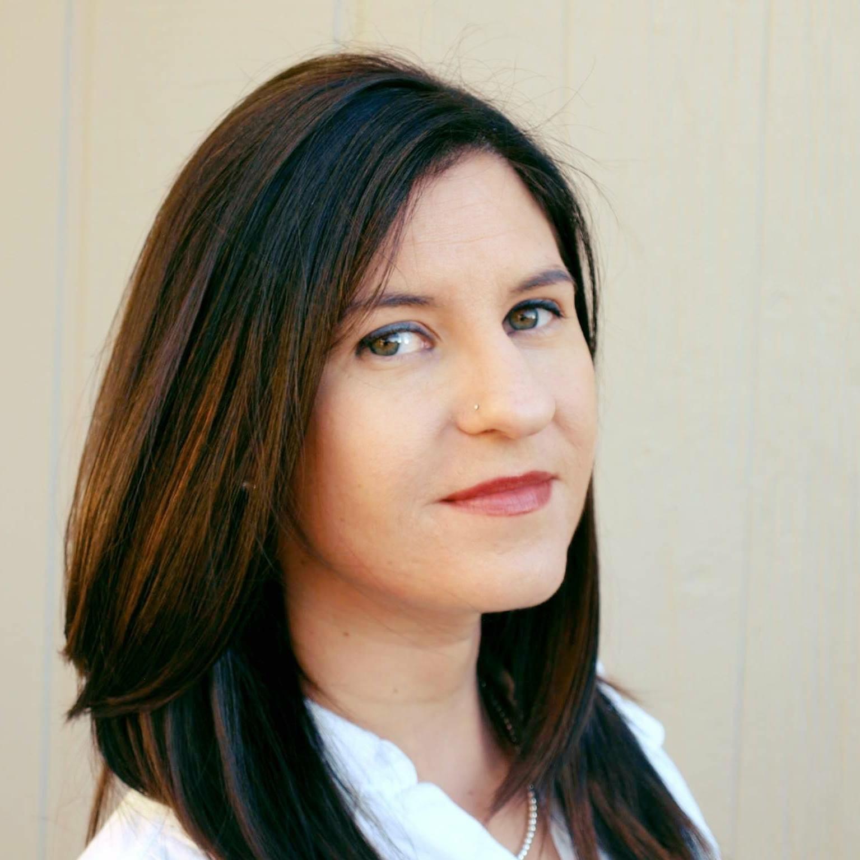 Valerie Torrez