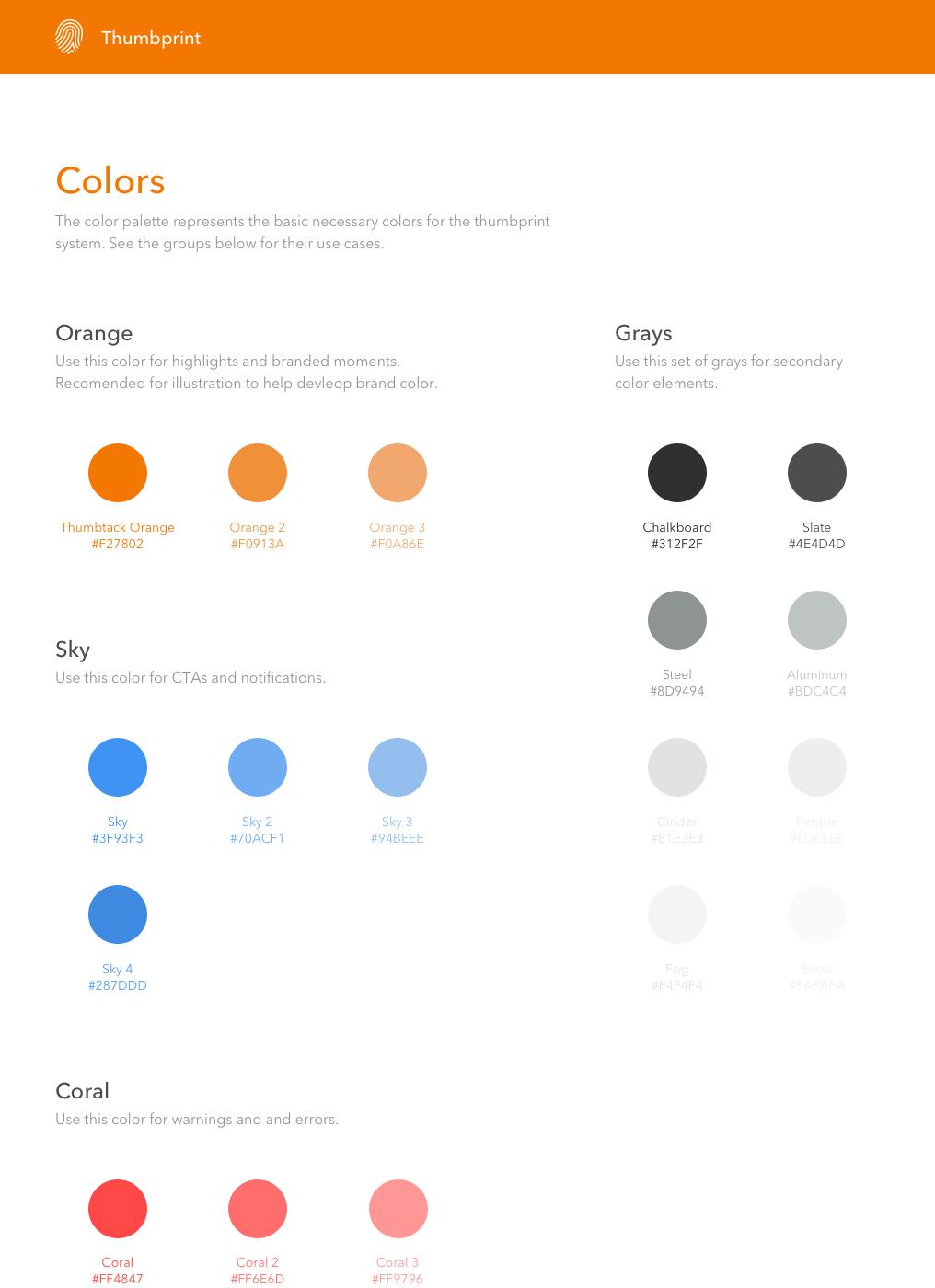 styleguide_elements_0001_Color.jpg