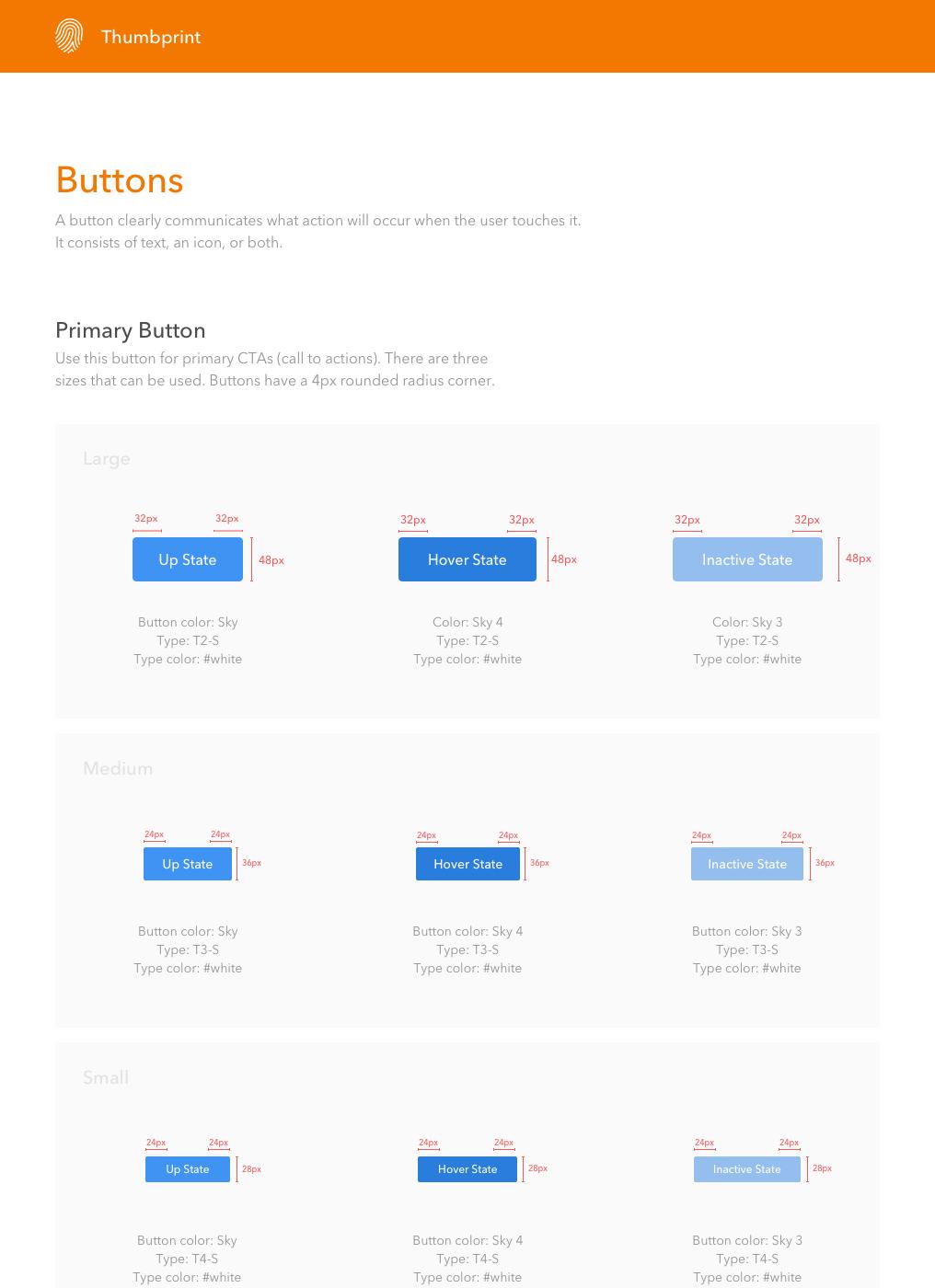 styleguide_elements_0000_Buttons & Links.jpg