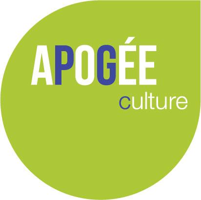 apogée-culture.jpg