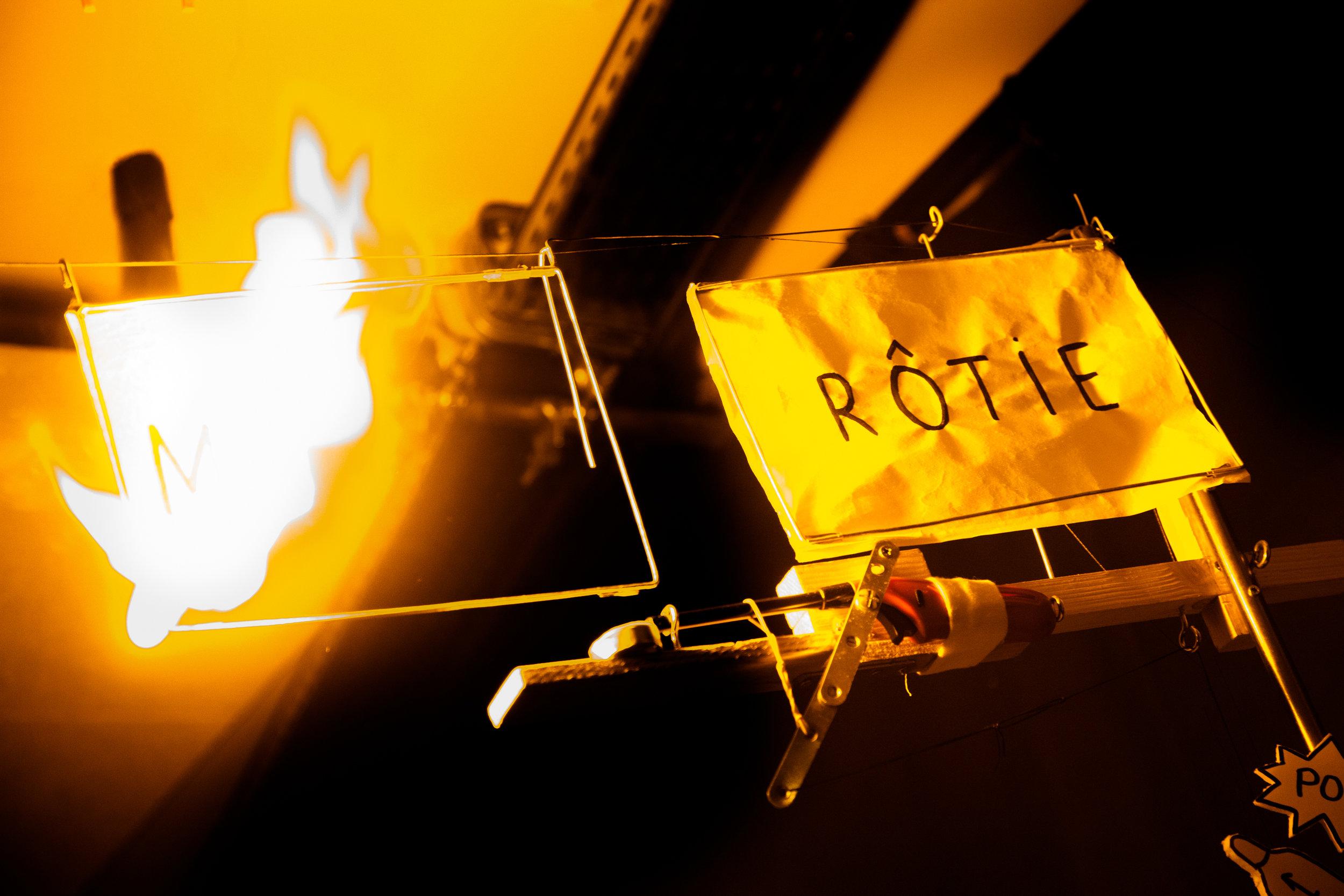 C1-Mamie rôtie 2 - © Thierry Caron.jpg
