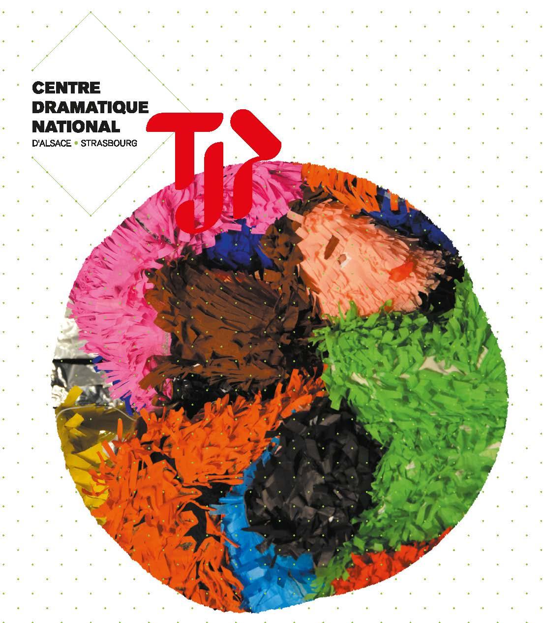 Pages de TJP - infos Ouverture des Chantiers COI - 19 & 20 mai 2.jpg