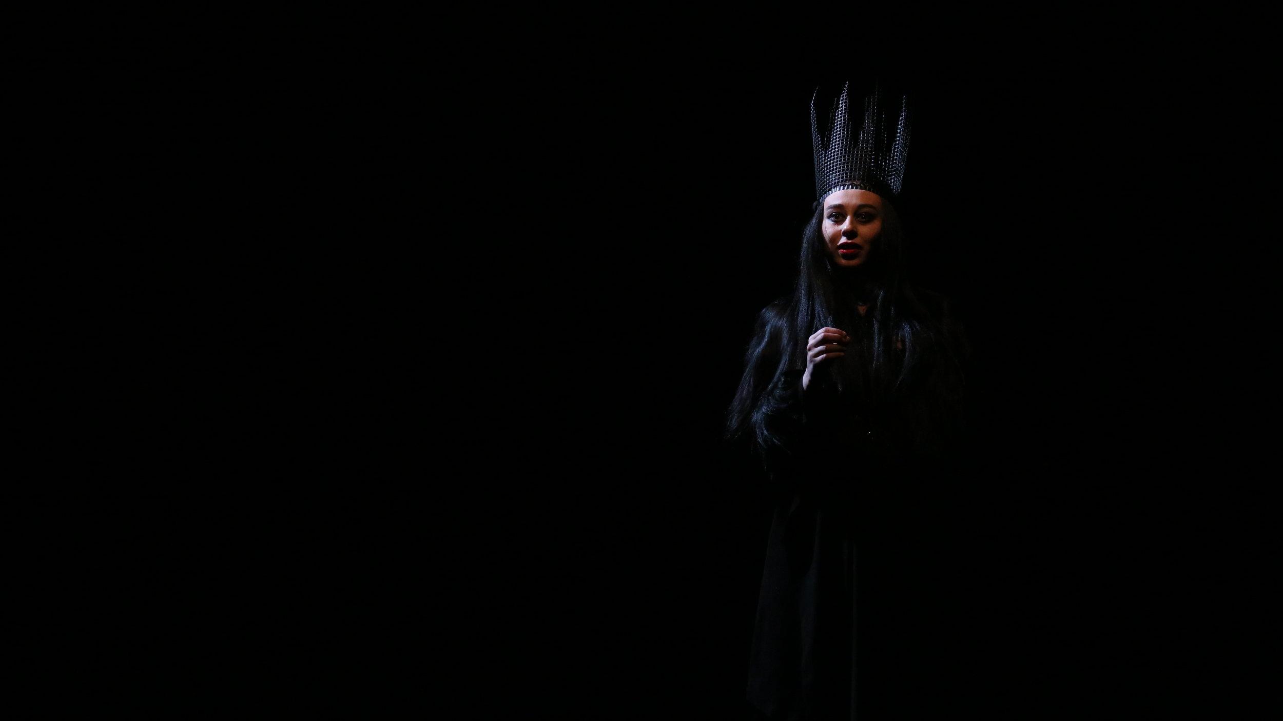 OUI-Noirs comme l'ébène 1 ©Pseudonymo 1.JPG