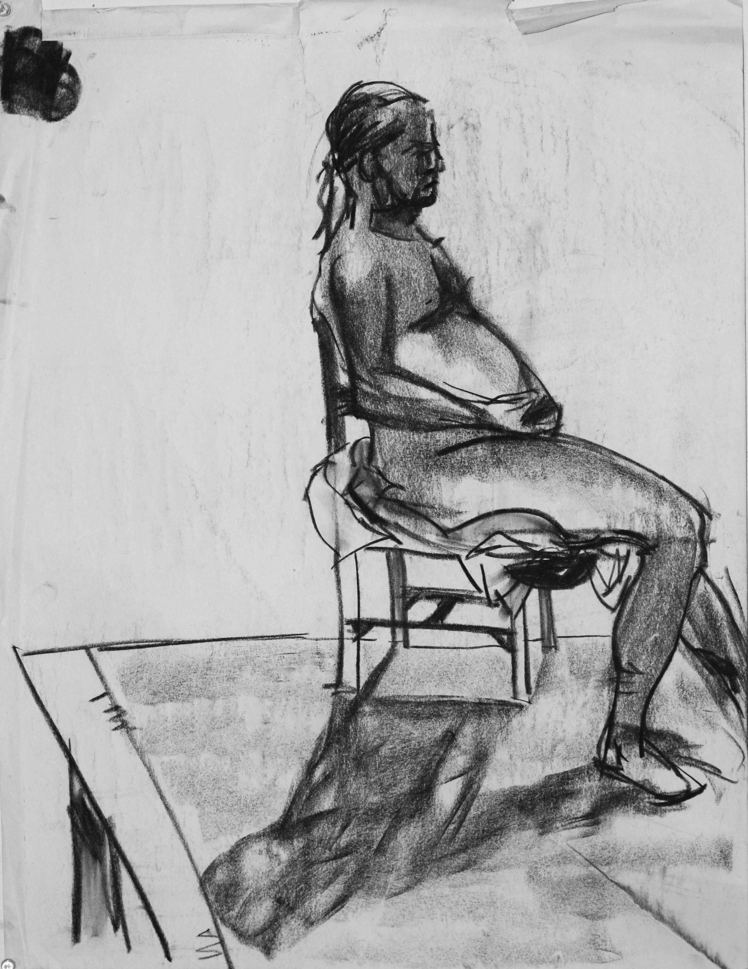 sittingfigure study2013.jpg