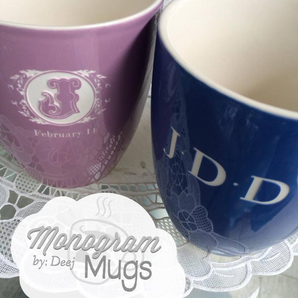 ETCHED Monogram Ceramic Mug.jpg