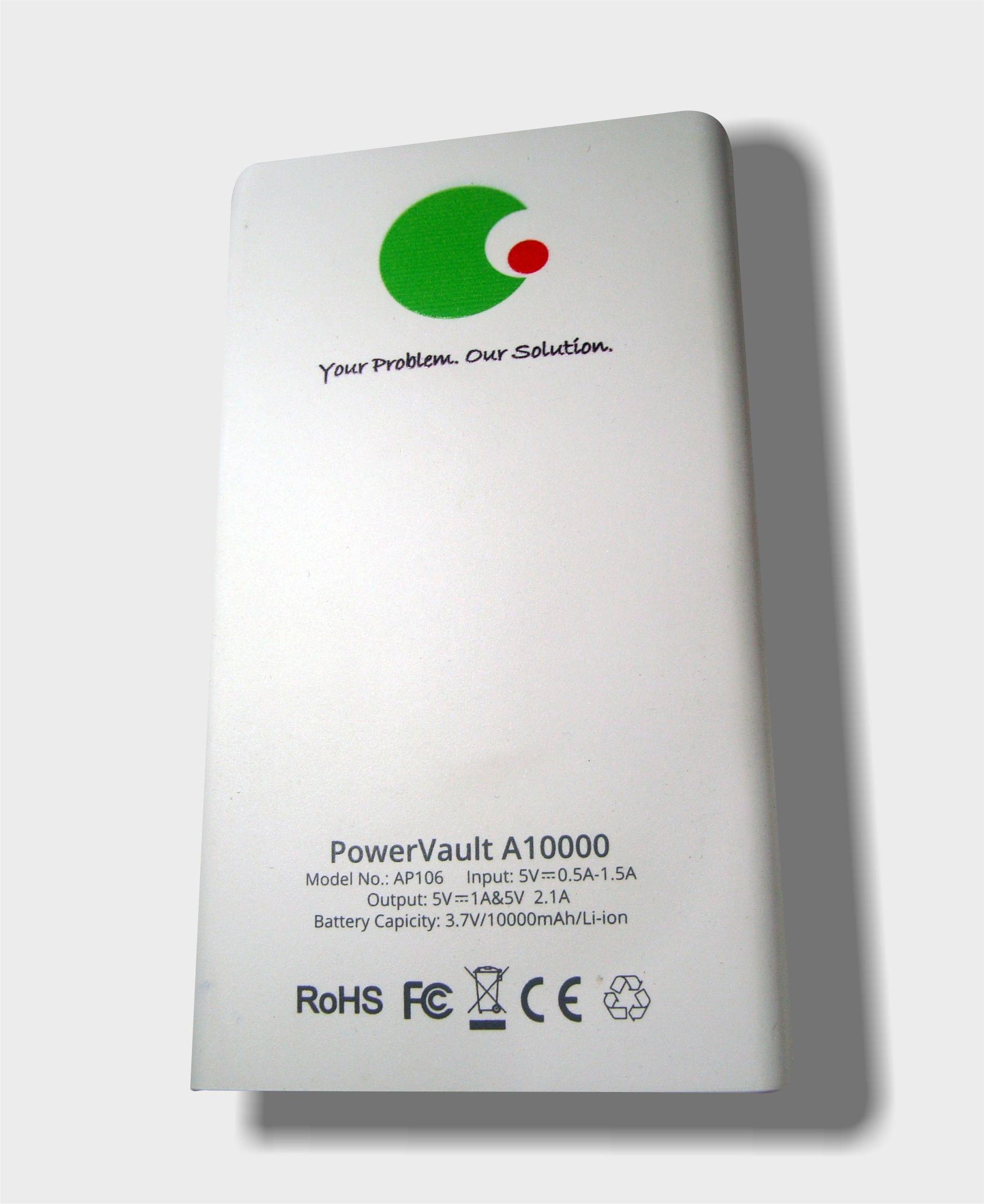 powerbank2.jpg