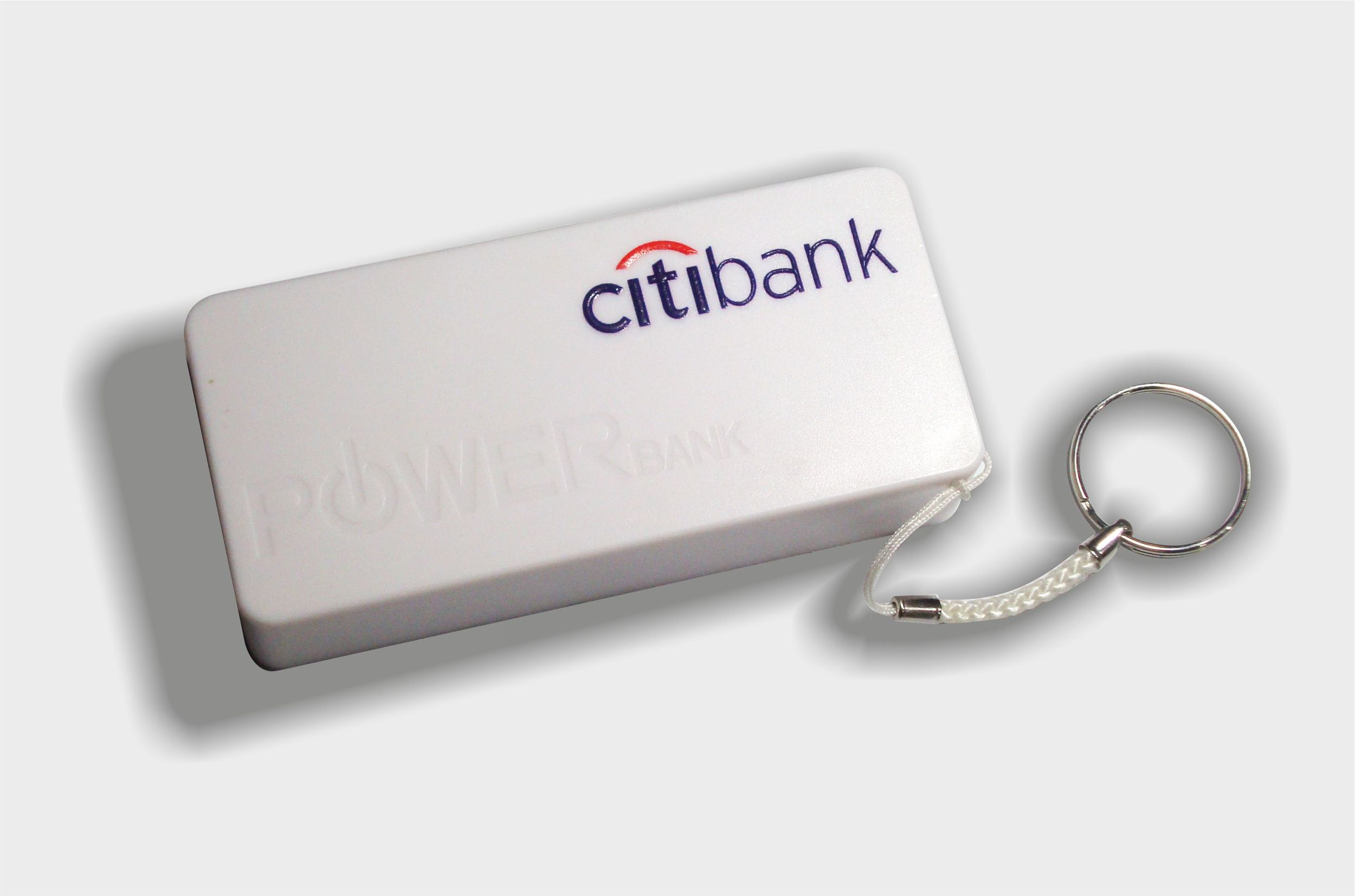 powerbank7.jpg