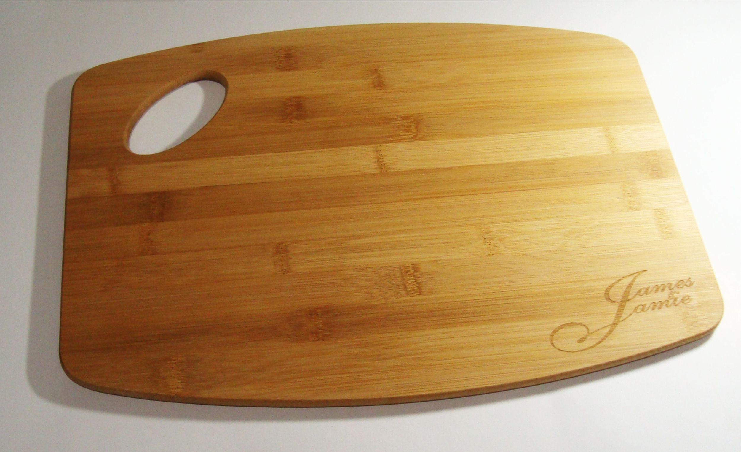 Chopping Board 1.jpg