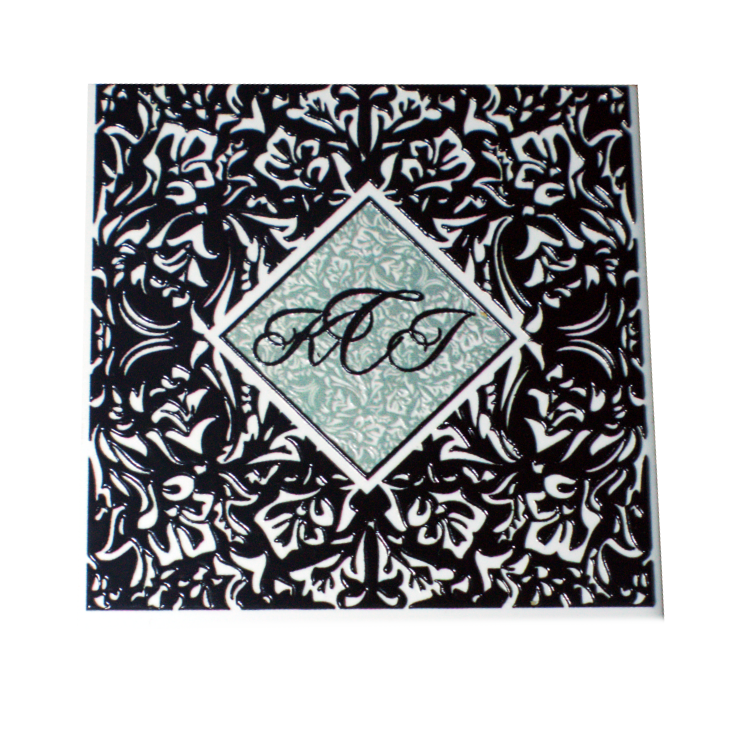 Tile Coaster (Embossed Print).png