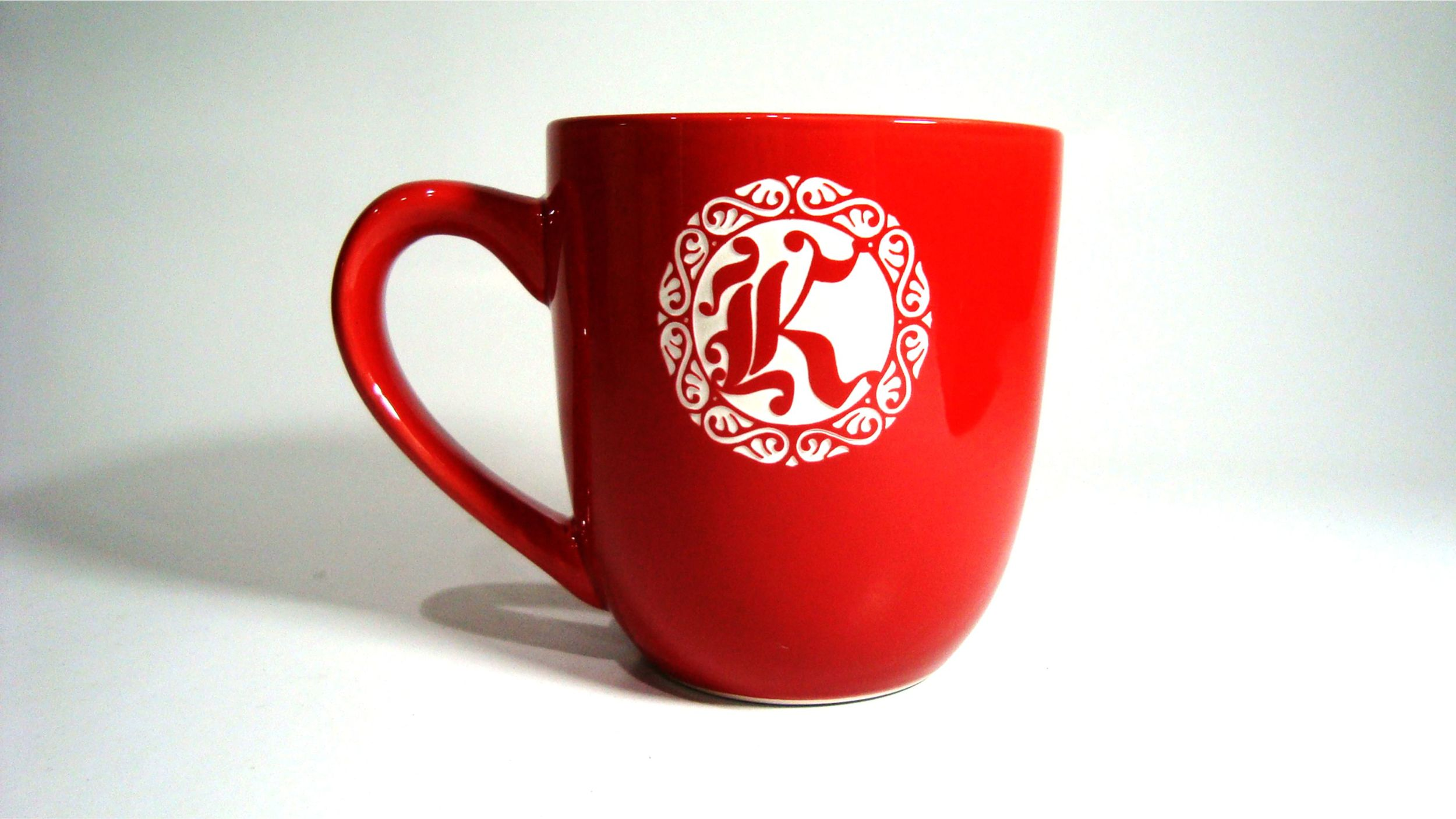 k mug.jpg